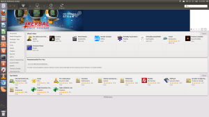 softwarecenter2