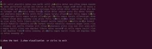 Screenshot from 2014-02-22 11:44:43